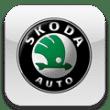 Ремонт рулевой рейки Skoda