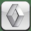 Ремонт рулевой рейки Renault