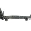 Рулевая рейка VW Multivan 2003-, Transporter T5 (03-) без сервотроник-привода