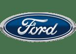 восстановленные агрегаты ford