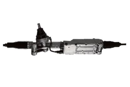 Рулевая рейка AUDI A6 2011-2018, AUDI A7 Sportback 2010-2018