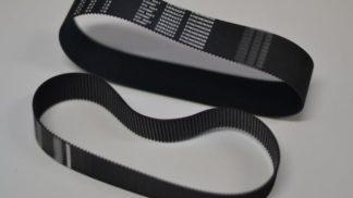 Ремни EPS для электрических рулевых реек