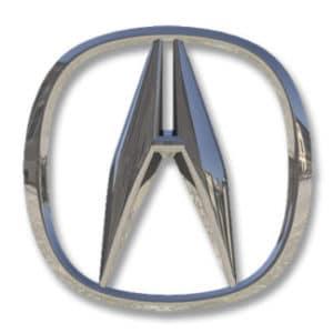Сальники рулевых реек на автомобиль ACURA