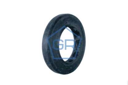 Сальник F-00993