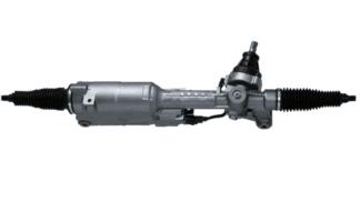 Рулевая рейка AUDI A4 2011-2015, A4 allroad 2012-2015, A5 2011-2015 (2,9)